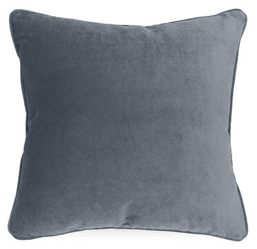 24 IN. SQUARE THROW PILLOW, , hi-res