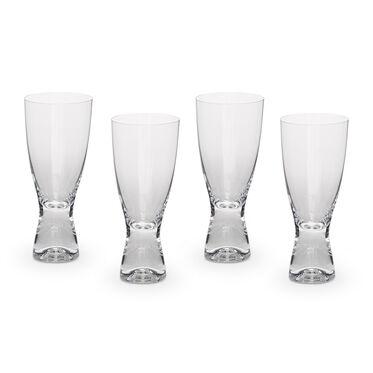BING DRINKING GLASSES - SET OF 4, , hi-res