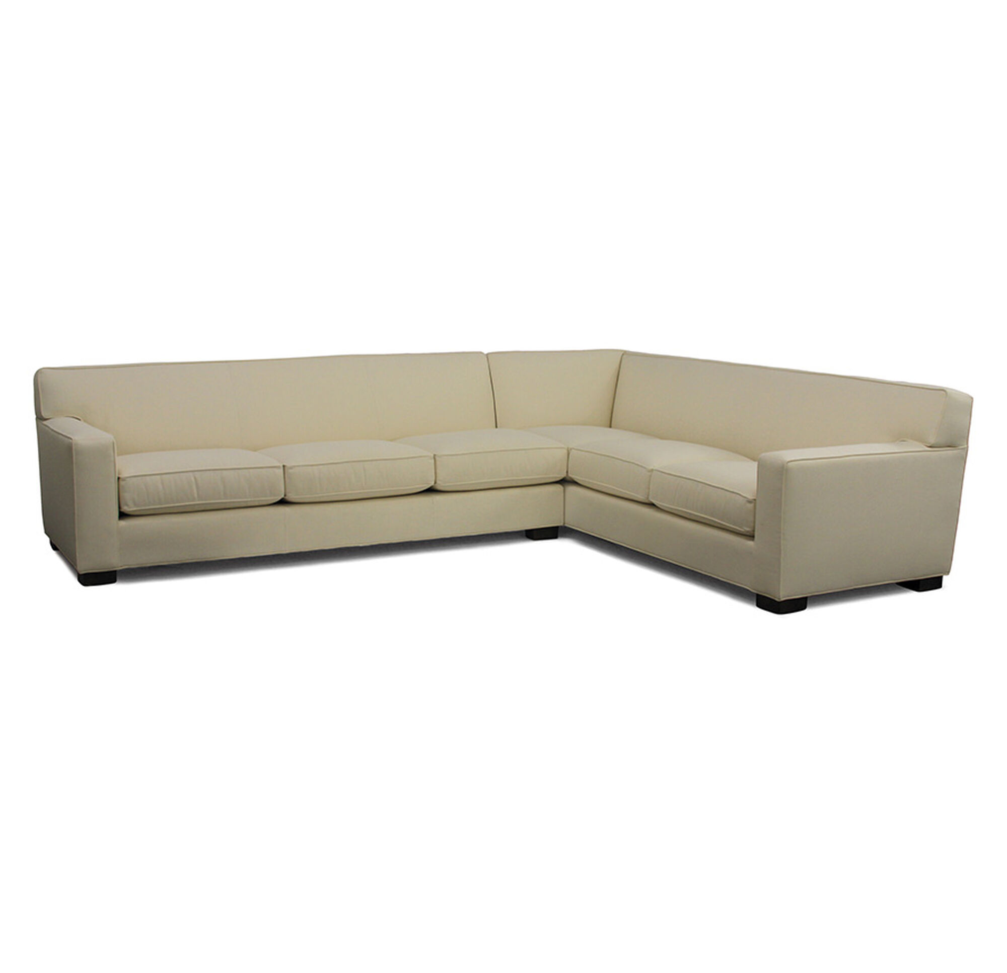 JEAN LUC SECTIONAL