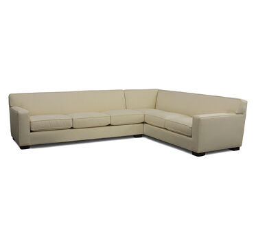 JEAN LUC SECTIONAL SOFA, , hi-res
