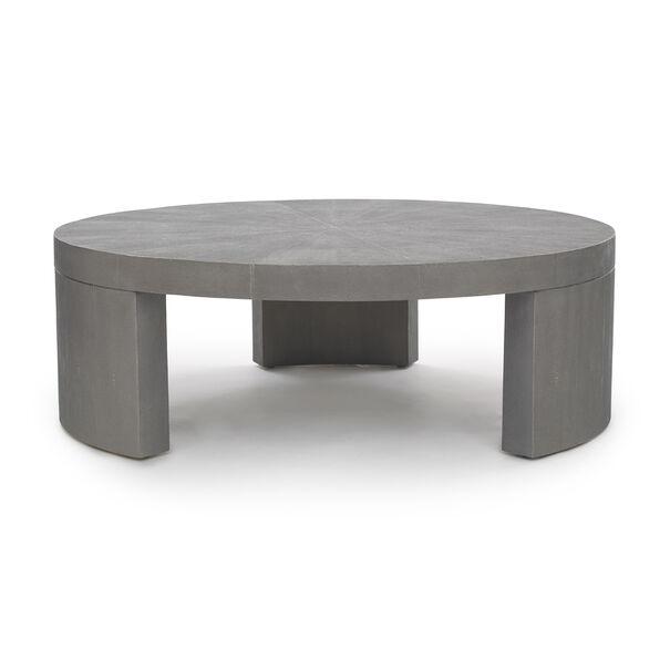 BOND COCKTAIL TABLE, , hi-res