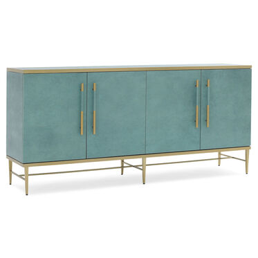 CELINE MEDIA CONSOLE, , hi-res