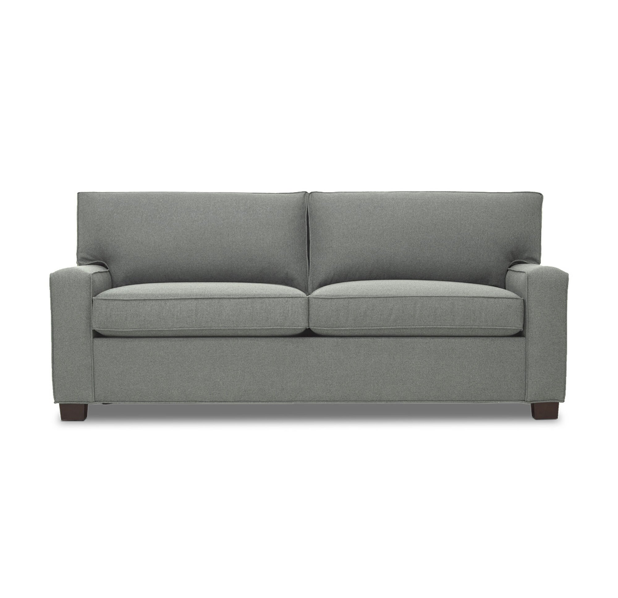 Pleasant Alex Super Luxe Queen Sleeper Sofa Gmtry Best Dining Table And Chair Ideas Images Gmtryco