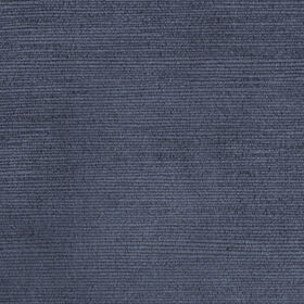 Performance Velvet Micro Cord - NAVY