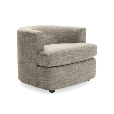 RYDER CHAIR, CABE - TOFFEE, hi-res