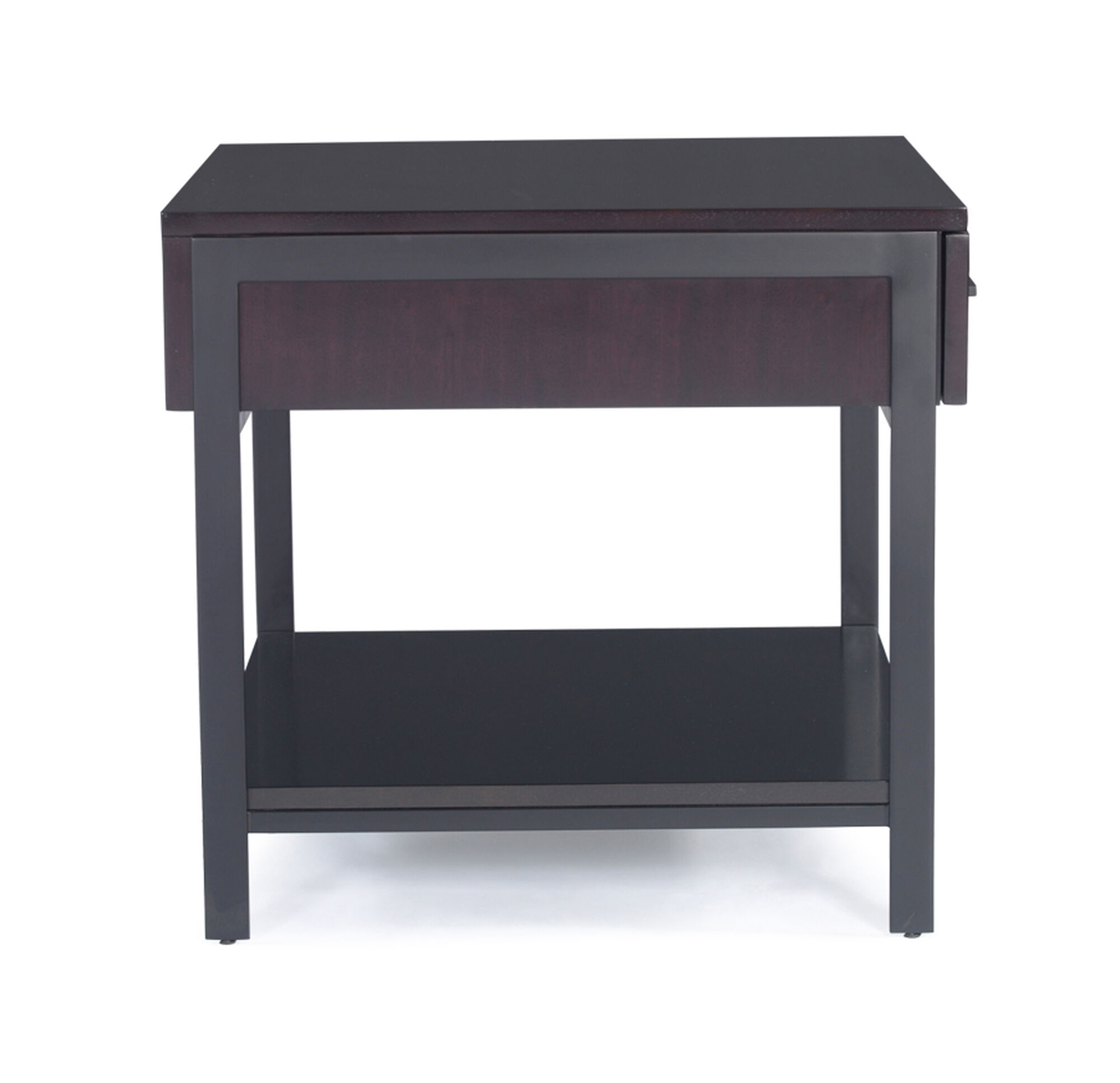 off furniture drawer two tables table environment santomer rustic side