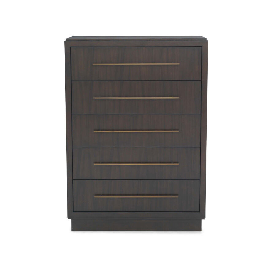 banks 5 drawer chest hires