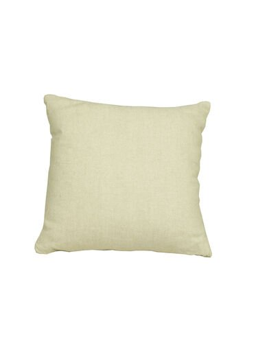 19 IN. SQUARE THROW PILLOW, , hi-res