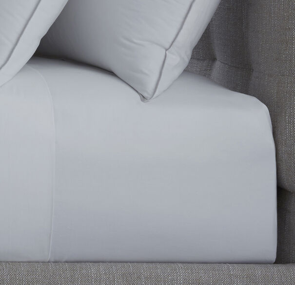 HARMONY FITTED SHEET, , hi-res