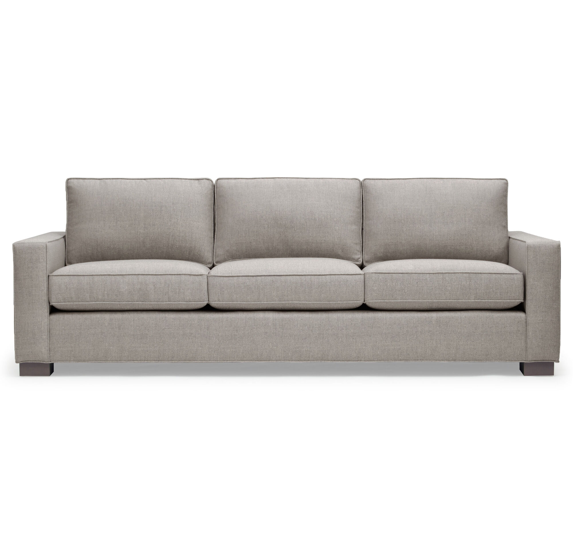 Enjoyable Carson Sofa Gmtry Best Dining Table And Chair Ideas Images Gmtryco