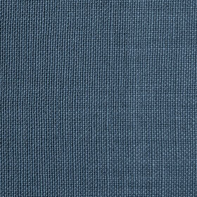 PERFORMANCE LINEN - BLUE