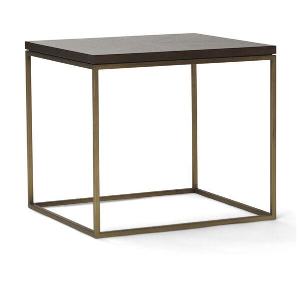 BASSEY SIDE TABLE, , hi-res