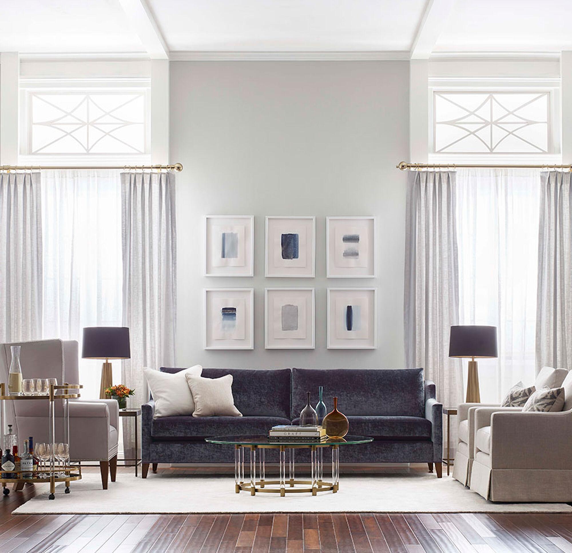 williams pin couches furniture bob martin mitchell gold sofa leather