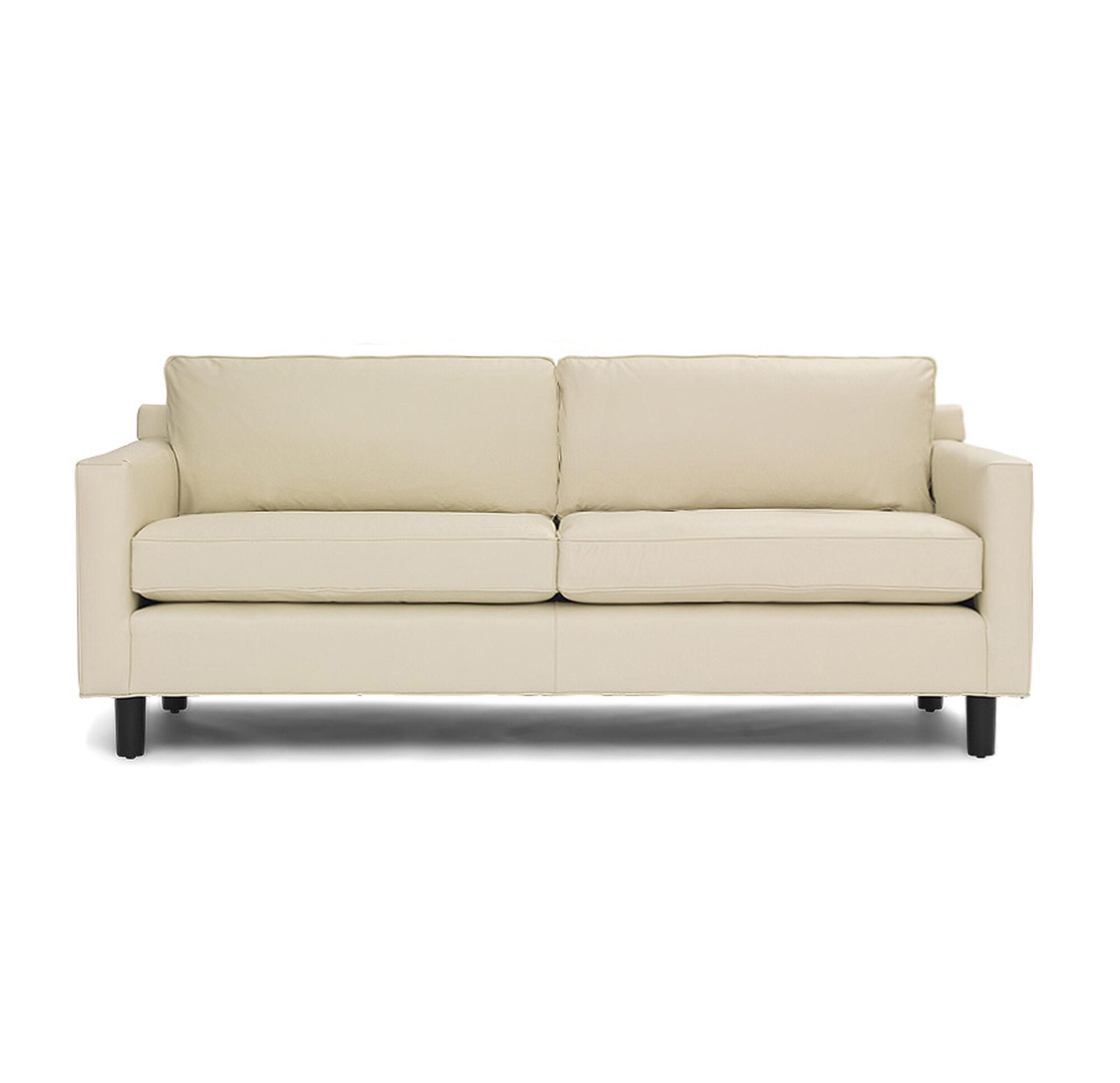 The Sofa Studio Brokeasshome Com