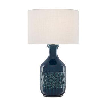 CORDELIA TABLE LAMP, , hi-res
