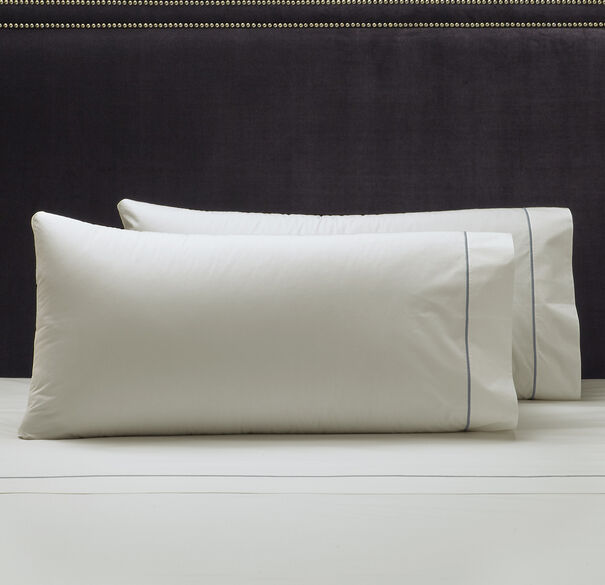 TRANQUILITY PILLOW CASES , , hi-res