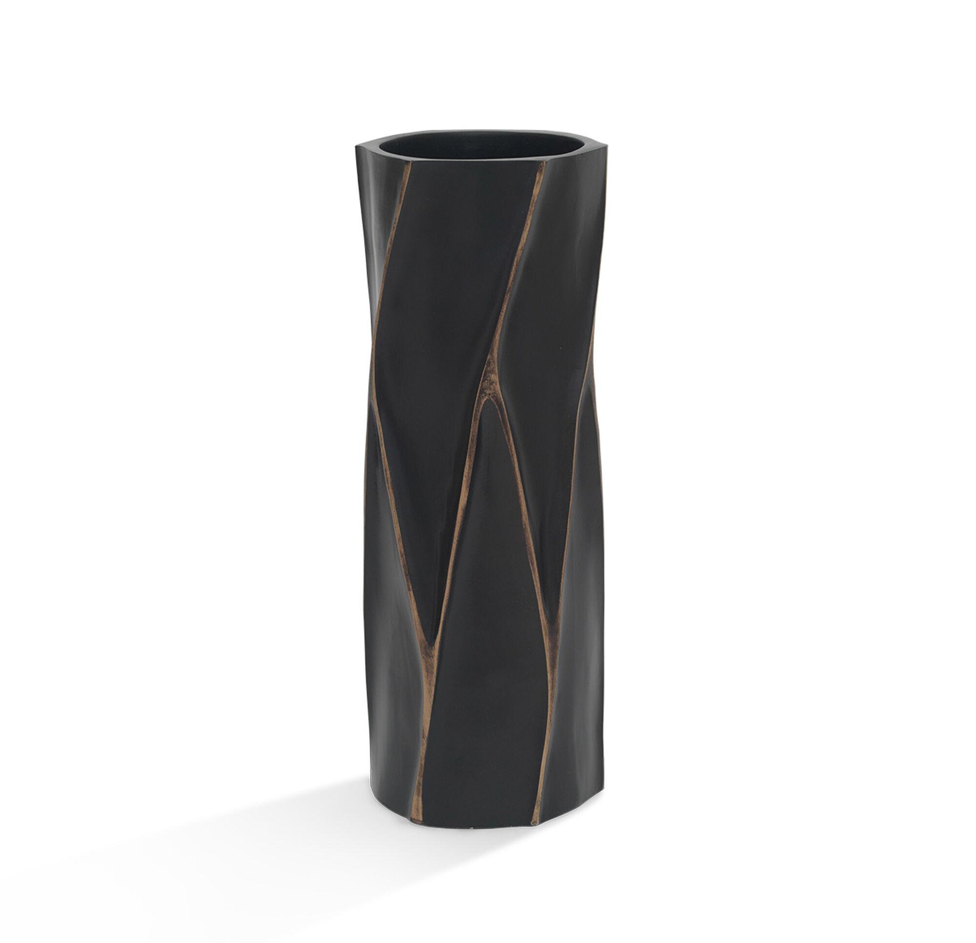 Nero tall vase reviewsmspy