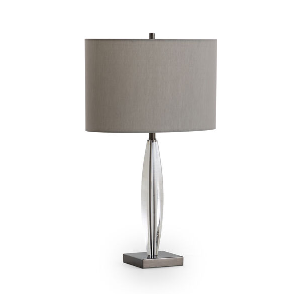 PERLA TABLE LAMP, , hi-res