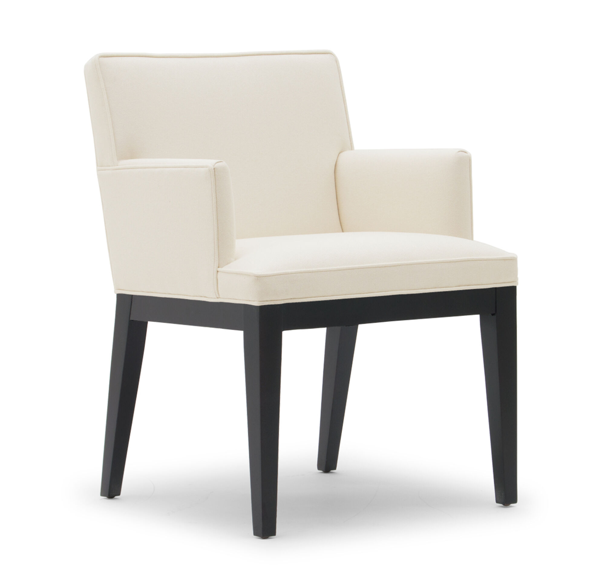 Cameron Arm Dining Chair Hi Res