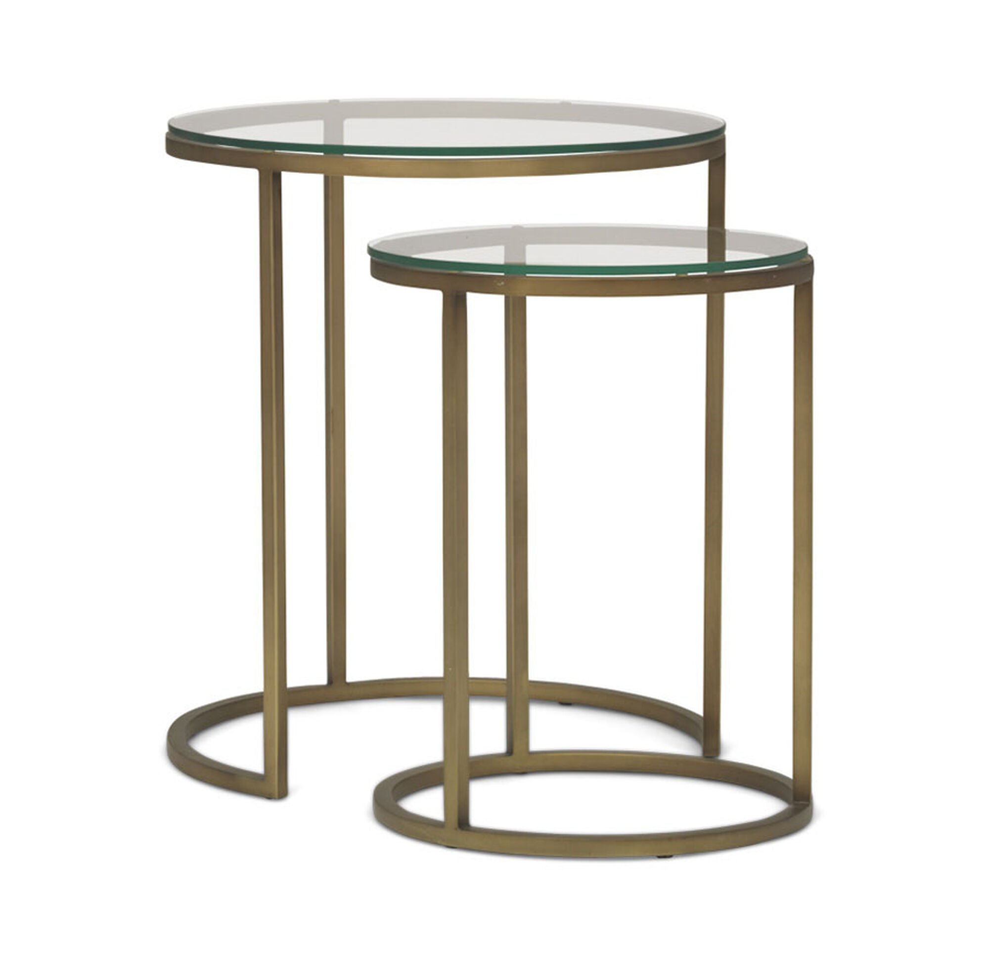 tables colors better table with gardens homes round walmart ip multiple accent com drawer