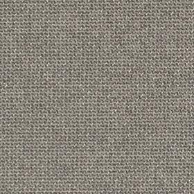 Performance Textured pebble Weave - PEWTER