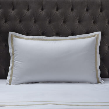 FELICITY PILLOW SHAM, , hi-res