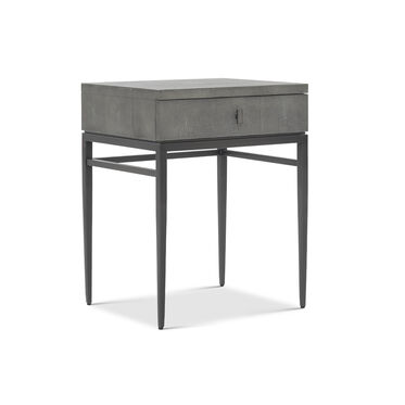 End Tables And Accent Tables