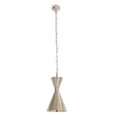 GIANNA PENDANT LIGHT, , hi-res