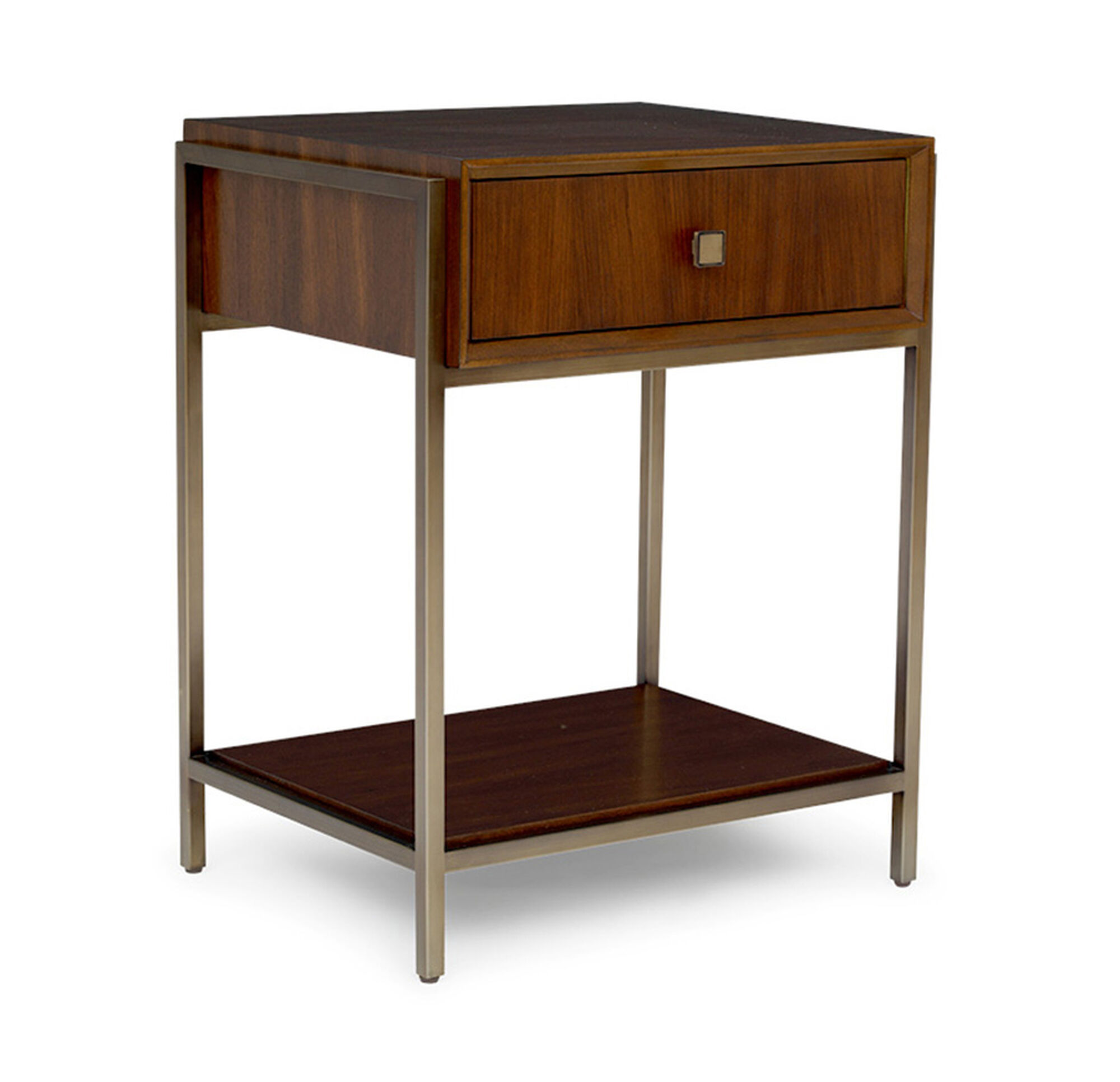 "PEARSON 22"" SIDE TABLE"