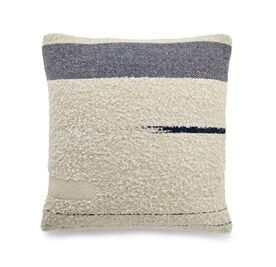 URBAN IVORY PILLOW, , hi-res