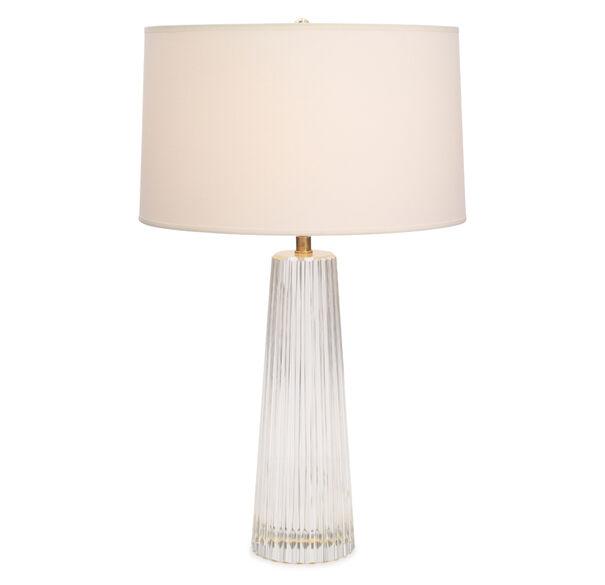 ELENA TABLE LAMP, , hi-res