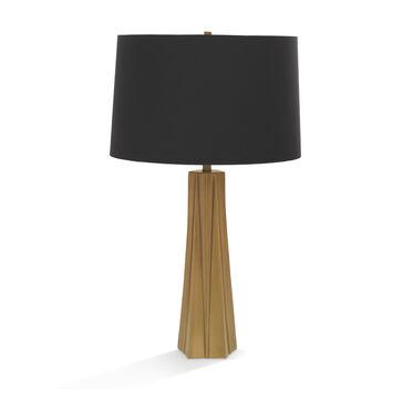 Tonio table lamp hi res