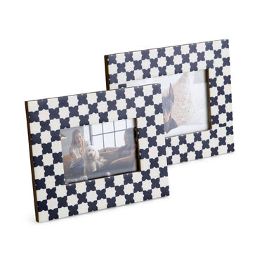 STITCH PICTURE FRAMES, , hi-res