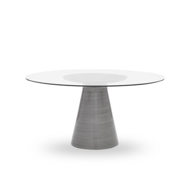 ADDIE DINING TABLE, , hi-res