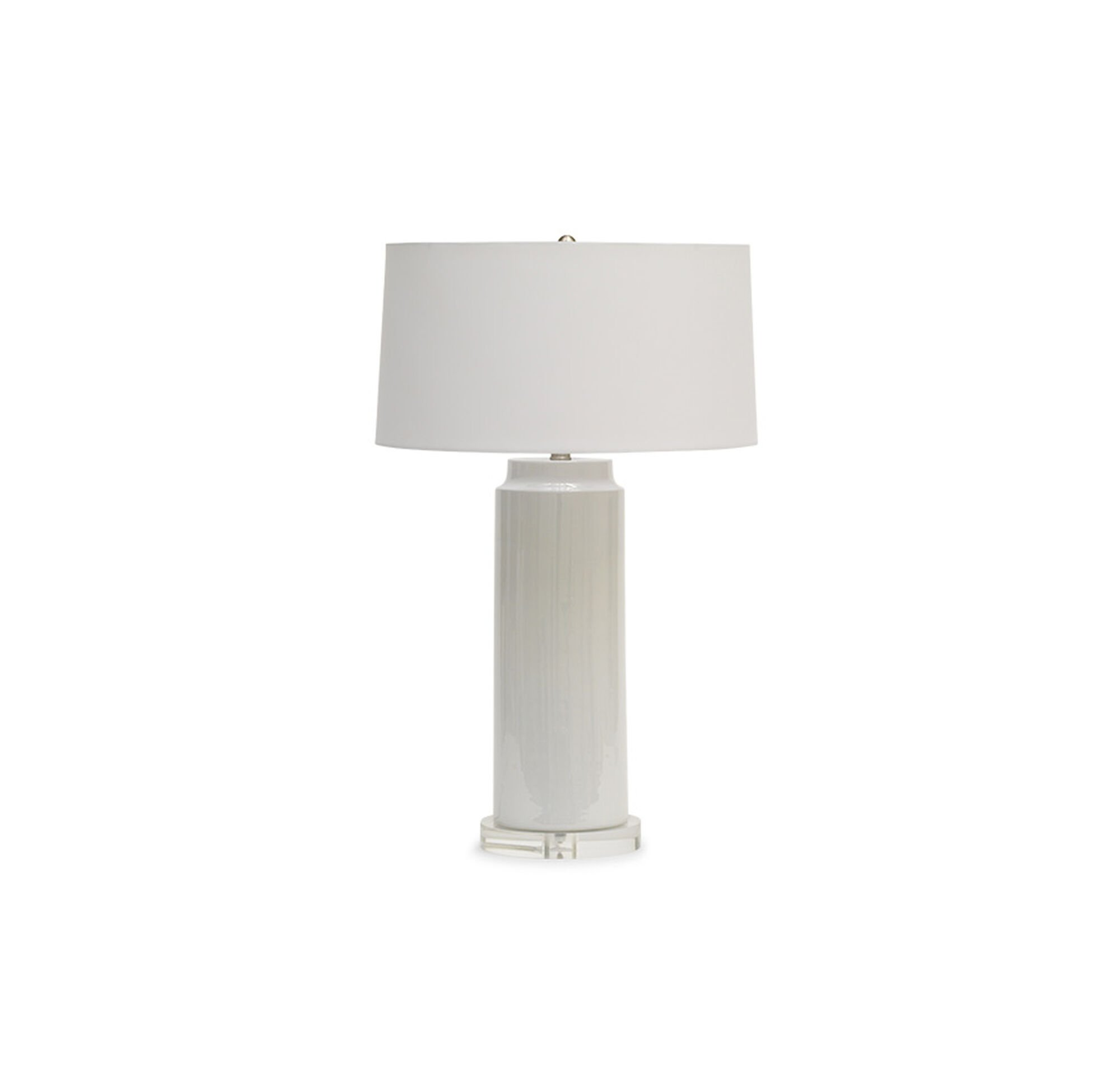 Bray table lamp bray table lamp hi res geotapseo Gallery