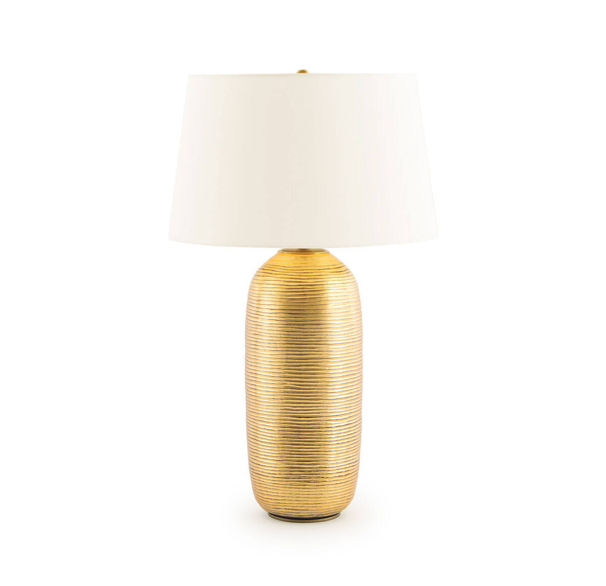 MAEVE TABLE LAMP   GLASS, , Hi Res