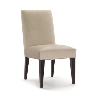 ANTHONY SIDE DINING CHAIR, PIPPIN - STONE, hi-res