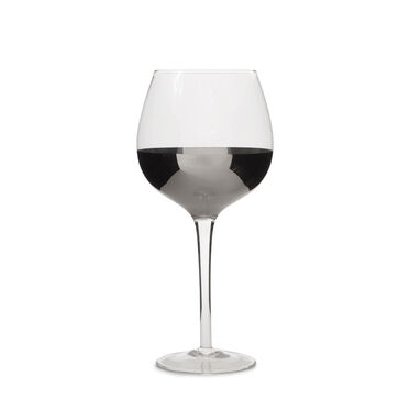 HAYWORTH WINE GLASS, , hi-res