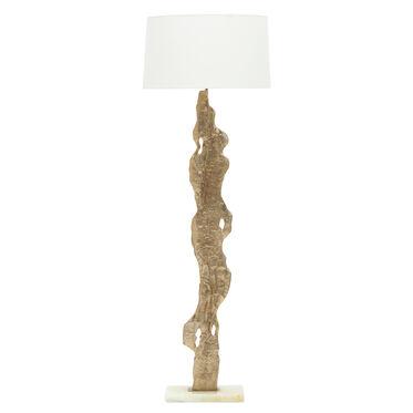 LAVA FLOOR LAMP, , hi-res