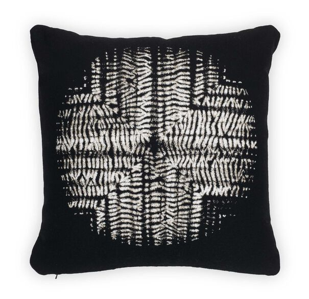 "22"" SQUARE DOWN ACCENT PILLOW, , hi-res"