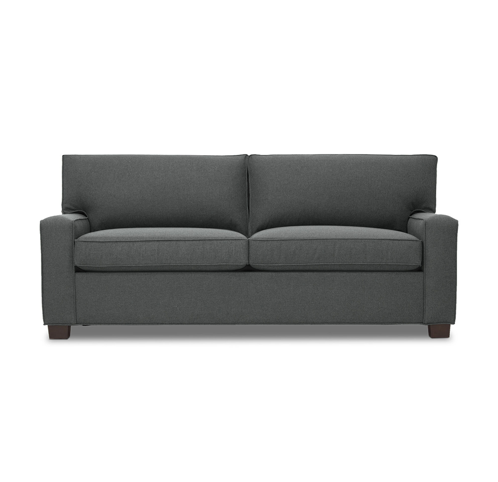 Alex Queen Sleeper Sofa Mitc Gold
