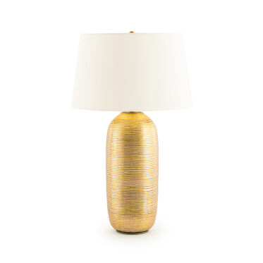 MAEVE TABLE LAMP - GLASS, , hi-res
