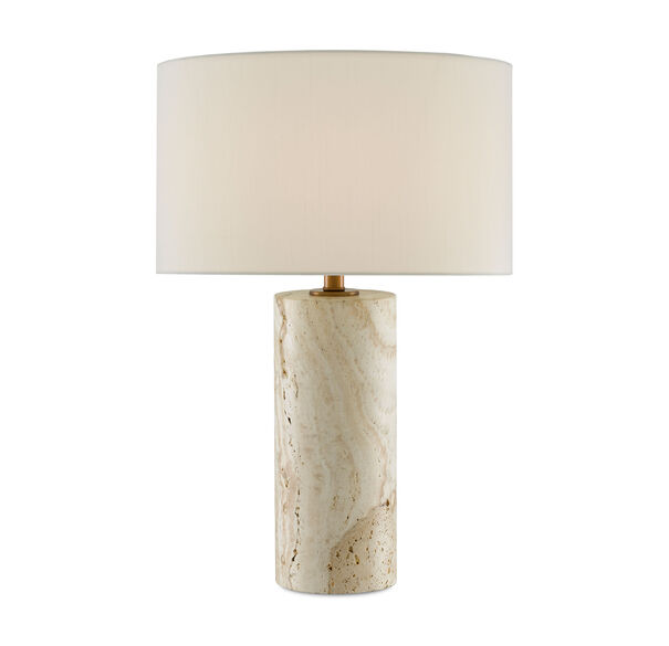 FRAZIER TABLE LAMP, , hi-res