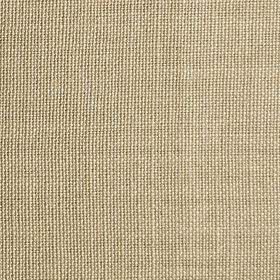 PERFORMANCE LINEN - FLAX