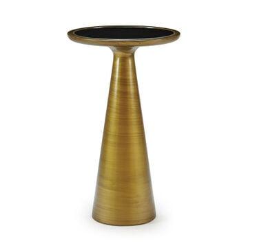 ADDIE PULL-UP TABLE, , hi-res