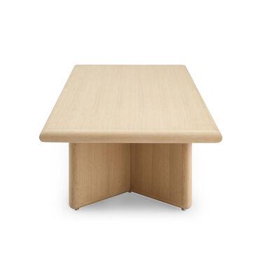 MERRITT COCKTAIL TABLE, , hi-res