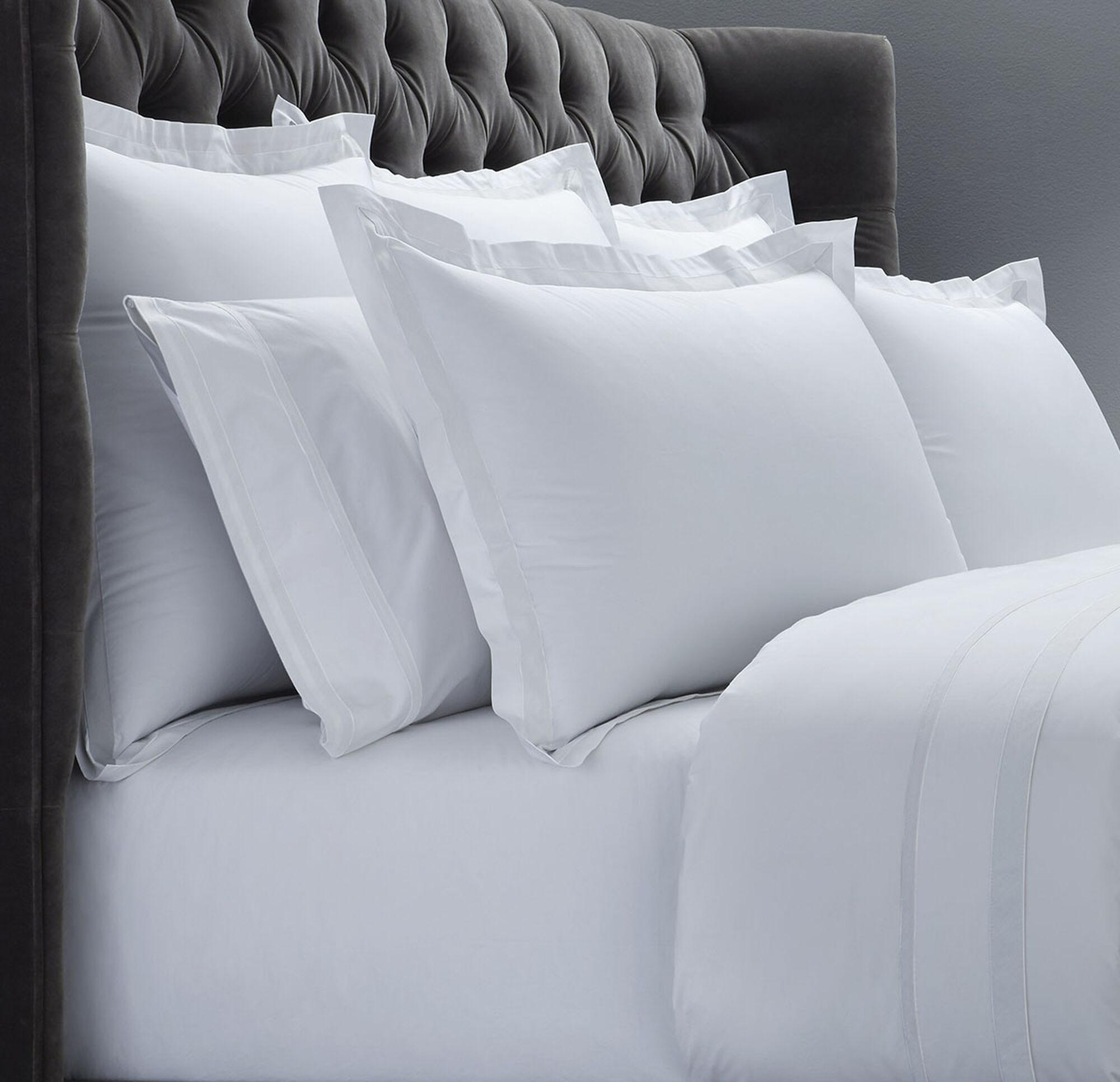 Felicity Pillow Cases