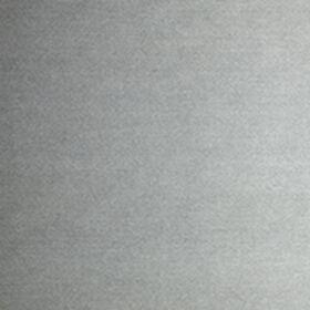 Performance Micro Velvet - SILVER