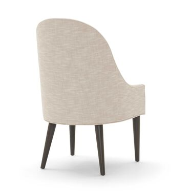BELLA SIDE CHAIR, SOL - OATMEAL, hi-res