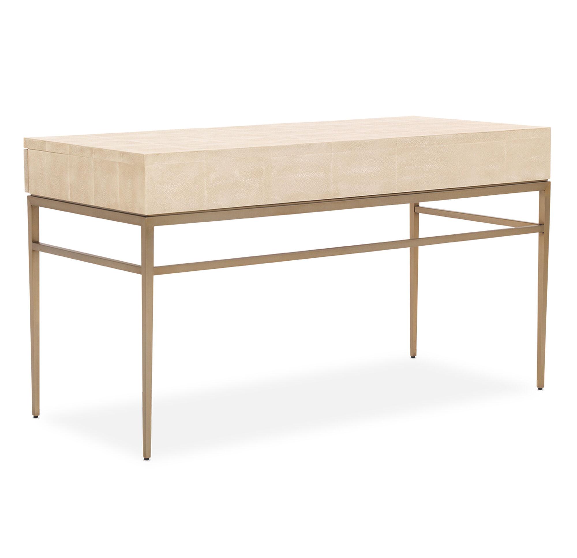 solange desk
